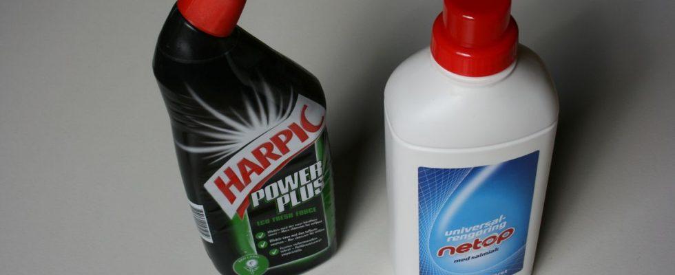 Billig rengøring Få 3 gratis tilbud