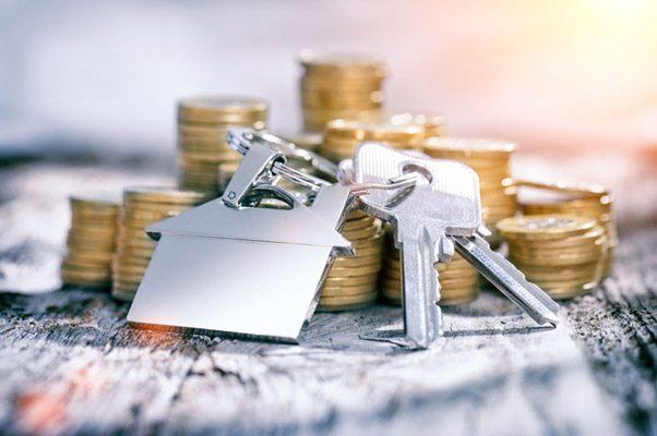 vurdering ejendomsvurdering ejendomsmægler